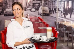 blackstock coffee 4