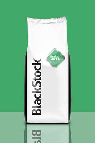 BLACKSTOCKGREEN