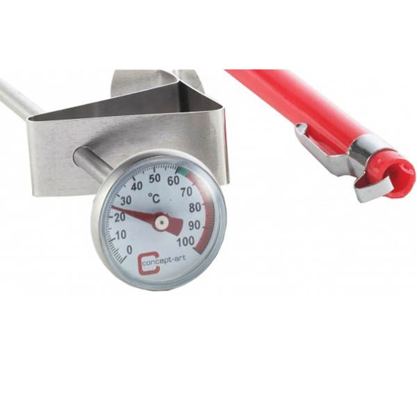 xth thermometer